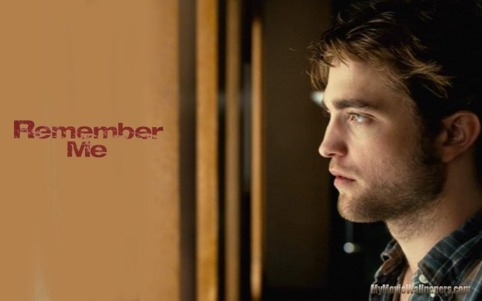 Robert Pattinson Wallpaper Iphone