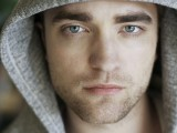 Robert Pattinson Wallpapers Desktop