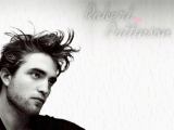 Robert Pattinson Wallpapers HD