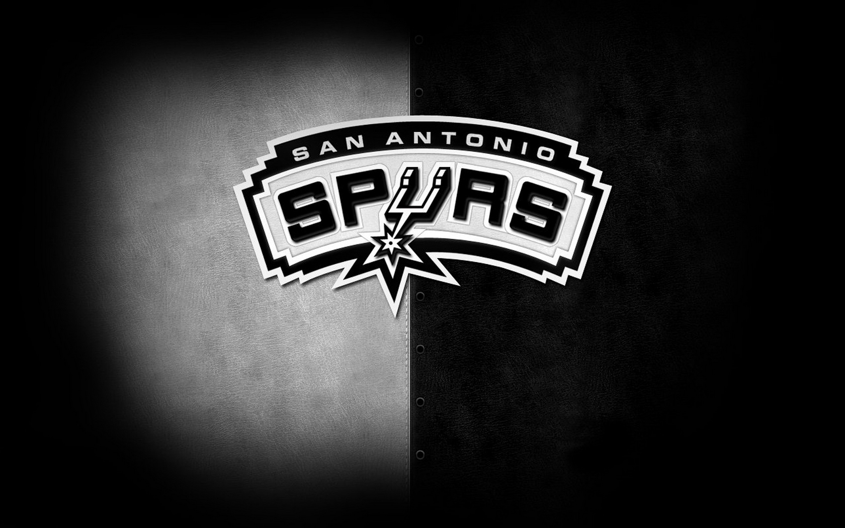 san anyonio spurs