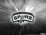 San Antonio Spurs Wallpapers 2013