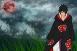 Sasuke Backgrounds Wallpaper