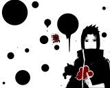 Sasuke Backgrounds Wallpapers