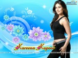 Sexy Kareena Kapoor Wallpaper