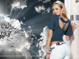The Best Candice Swanepoel Wallpaper