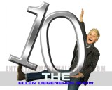 The Ellen DeGeneres Show Wallpaper