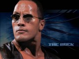 The Rock Wallpaper Wwe Wallpapers