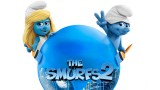 The Smurfs 2 Movie Wallpaper 1920x1080