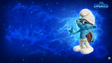 The Smurfs 2 Movie Wallpaper HD 1080p
