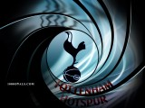 Tottenham Hotspur Football Club Wallpaper