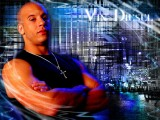 Vin Diesel HD Wallpapers