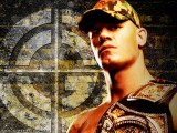 WWE John Cena Wallpapers