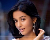 Wallpaper Amrita Rao