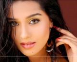 Free Wallpaper Amrita Rao