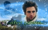 Wallpaper De Ator Robert Pattinson