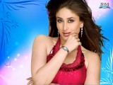 Wallpaper Kareena Kapoor