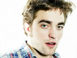 Wallpaper Robert Pattinson 2013