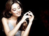 Wallpapers Amrita Rao