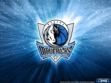 Wallpapers Dallas Maverick