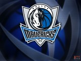 Wallpapers Dallas Mavericks Logo