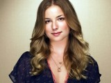 Wallpapers Emily VanCamp