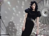 Wallpapers Katy Perry