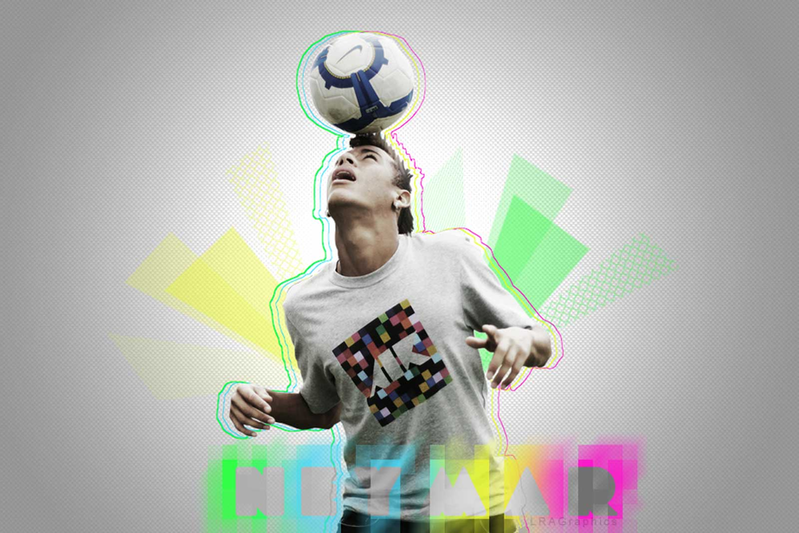 File Name : Wallpapers Neymar Brazil