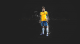 Wallpapers Neymar Junior