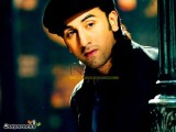 Wallpapers Ranvir Kapoor Ranbir