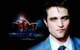 Wallpapers Robert Pattinson 2013