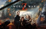 World War Z Full HD Wallpapers