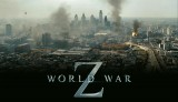 World War Z Movie Wallpaper