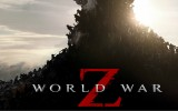 World War Z Movie Wallpapers