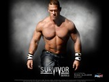 Wwe 1024x768 Wallpaper