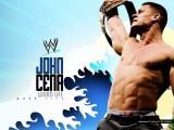 Wwe John Cena Hd Wallpapers