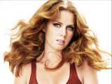 Actress Amy Adams Wallpaper