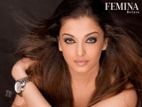 Aishwarya Rai Wallpaper For Iphone