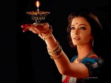 Aishwarya Rai Wallpaper For Mobile