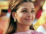 Aishwarya Rai Wallpaper Free Download