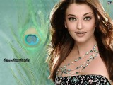 Aishwarya Rai Wallpaper HD