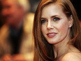 Amy Adams Beauty Wallpaper
