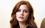 Amy Adams Wallpaper 2013