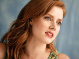 Amy Adams Wallpaper Android