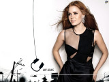 Amy Adams Wallpaper Iphone