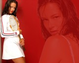 Ana Ivanovic Wallpaper Free Download