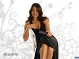 Ana Ivanovic Wallpaper Iphone