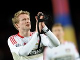 Andre Schurrle 2013 Wallpapers