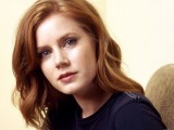 Beautiful Amy Adams Wallpaper