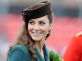 Beautiful Kate Middleton Wallpaper