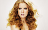 Beauty Amy Adams Wallpaper